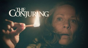 The-Conjuring.